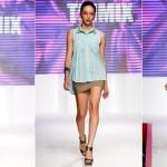 blusas-femininas-verao-2013