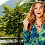 blusas-femininas-verao-2013-2