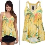 blusas-femininas-verao-2013-3