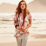blusas-femininas-verao-2013-4
