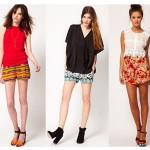 blusas-femininas-verao-2013-5
