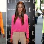 blusas-femininas-verao-2013-6