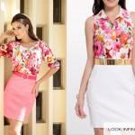blusas-femininas-verao-2013-7
