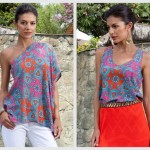 blusas-femininas-verao-2013-8