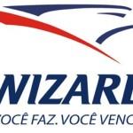 Curso de Inglês Wizard – Preço