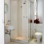 decoracao-de-banheiros-simples-e-barato