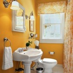 decoracao-de-banheiros-simples-e-barato-2