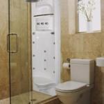 decoracao-de-banheiros-simples-e-barato-3