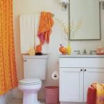 decoracao-de-banheiros-simples-e-barato-4