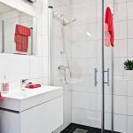 decoracao-de-banheiros-simples-e-barato-5