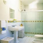 decoracao-de-banheiros-simples-e-barato-6