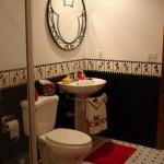 decoracao-de-banheiros-simples-e-barato-8