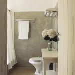 decoracao-de-banheiros-simples-e-barato-9