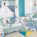 decoracao-de-quarto-infantil-masculino