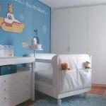 decoracao-de-quarto-infantil-masculino-2
