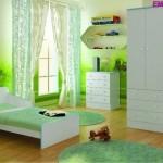 decoracao-de-quarto-infantil-masculino-4