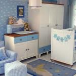 decoracao-de-quarto-infantil-masculino-5
