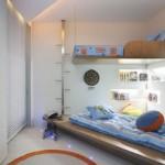 decoracao-de-quarto-infantil-masculino-6