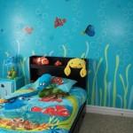 decoracao-de-quarto-infantil-masculino-7
