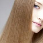 Escova de Monoetanolamina – Cabelos Lisos sem Formol