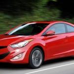 Hyundai Elantra 2013 – Preço, Fotos