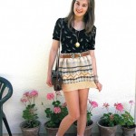 look-com-mini-saia-2013-7