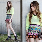 look-com-mini-saia-2013-8