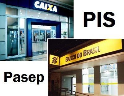 Pis/Pasep 2013 – Saiba como Funciona