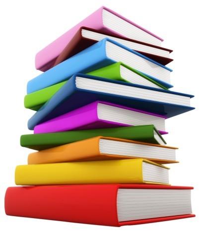 Dicas de Sites para Comprar Livros Baratos