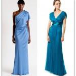 vestidos-para-madrinha-de-casamento-a-noite-3