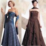 vestidos-para-madrinha-de-casamento-a-noite-5