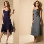 vestidos-para-madrinha-de-casamento-a-noite-7