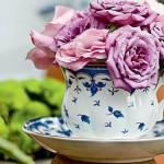 Arranjos de Flores Criativos: Fotos e Dicas de como Fazer