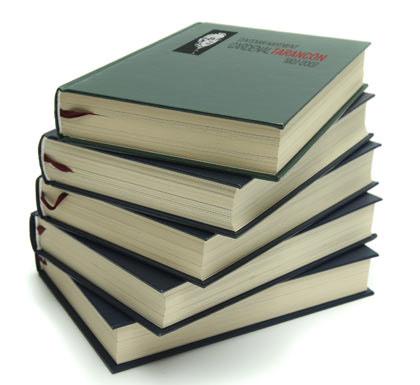 Como Fazer Bibliografia pelas Normas ABNT: Dicas e Exemplos