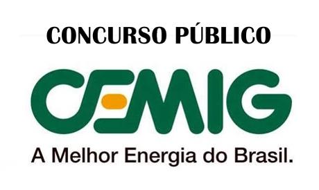concurso-Cemig-2013