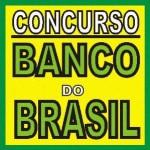 Concurso Banco do Brasil 2013: Inscrição, Gabarito, Resultado