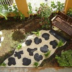 decoracao-de-jardins-externos