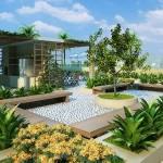 decoracao-de-jardins-externos-2