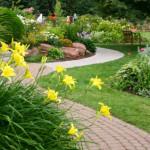 decoracao-de-jardins-externos-3