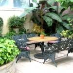 decoracao-de-jardins-externos-4