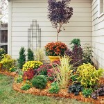 decoracao-de-jardins-externos-6