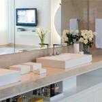 decoracao-para-banheiros-de-casal