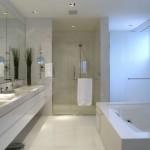 decoracao-para-banheiros-de-casal-3