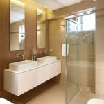 decoracao-para-banheiros-de-casal-4