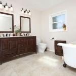 decoracao-para-banheiros-de-casal-5