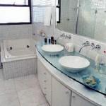 decoracao-para-banheiros-de-casal-7