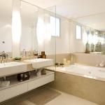 decoracao-para-banheiros-de-casal-8