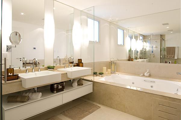 decoracao armario banheiro:Decoracao De Banheiro