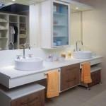 decoracao-para-banheiros-de-casal-9