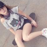 estilo-skatista-5